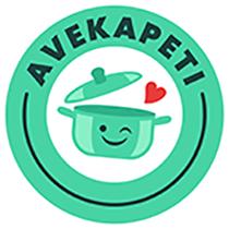 logo Avekapeti