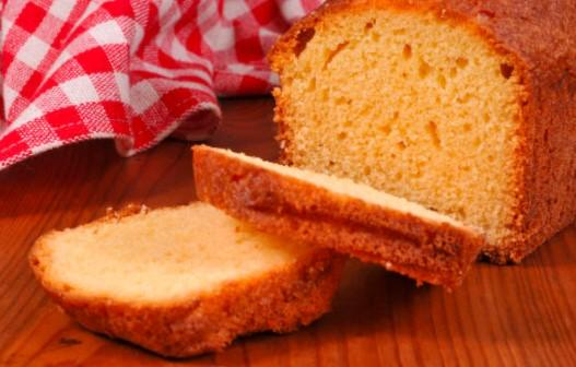 Quatre-quarts mascarpone caramel au beurre salé