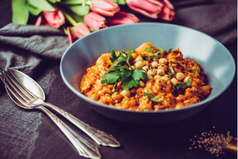 Etsiz kapuska, poêlée de légumes à la turque