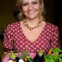Chef Benedetta