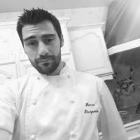 Chef Romain.b