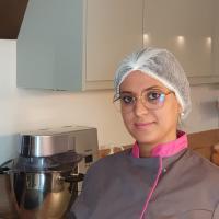 Chef Jihane